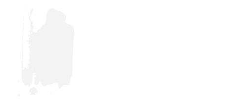 Air Offenders of India